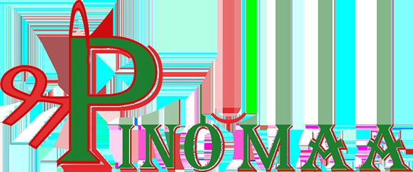 RESTAURANTE PINOMAA