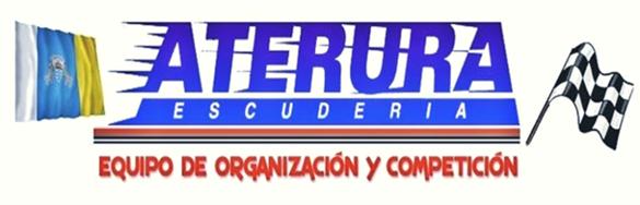 ESCUDERÍA ATERURA