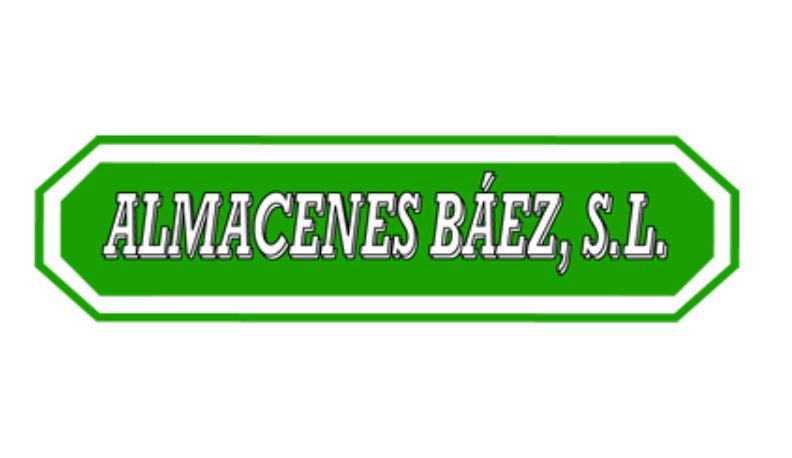 ALMACENES BÁEZ