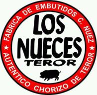 FÁBRICA  DE EMBUTIDOS, CARNICERÍA Y CHARCUTERÍA - LOS NUECES