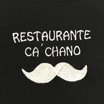 RESTAURANTE GRILL CASA CHANO