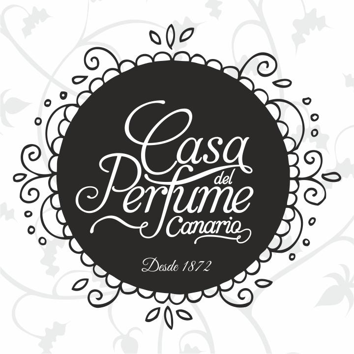 CASA DEL PERFUME CANARIO