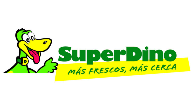 SUPERDINO