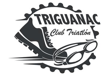 CLUB TRIATLÓN TEROR – TRIGUANAC