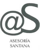 ASESORÍA SANTANA