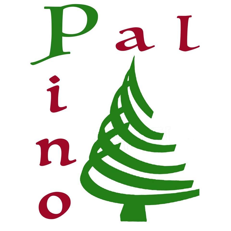 PAL PINO FRUTAS Y VERDURAS