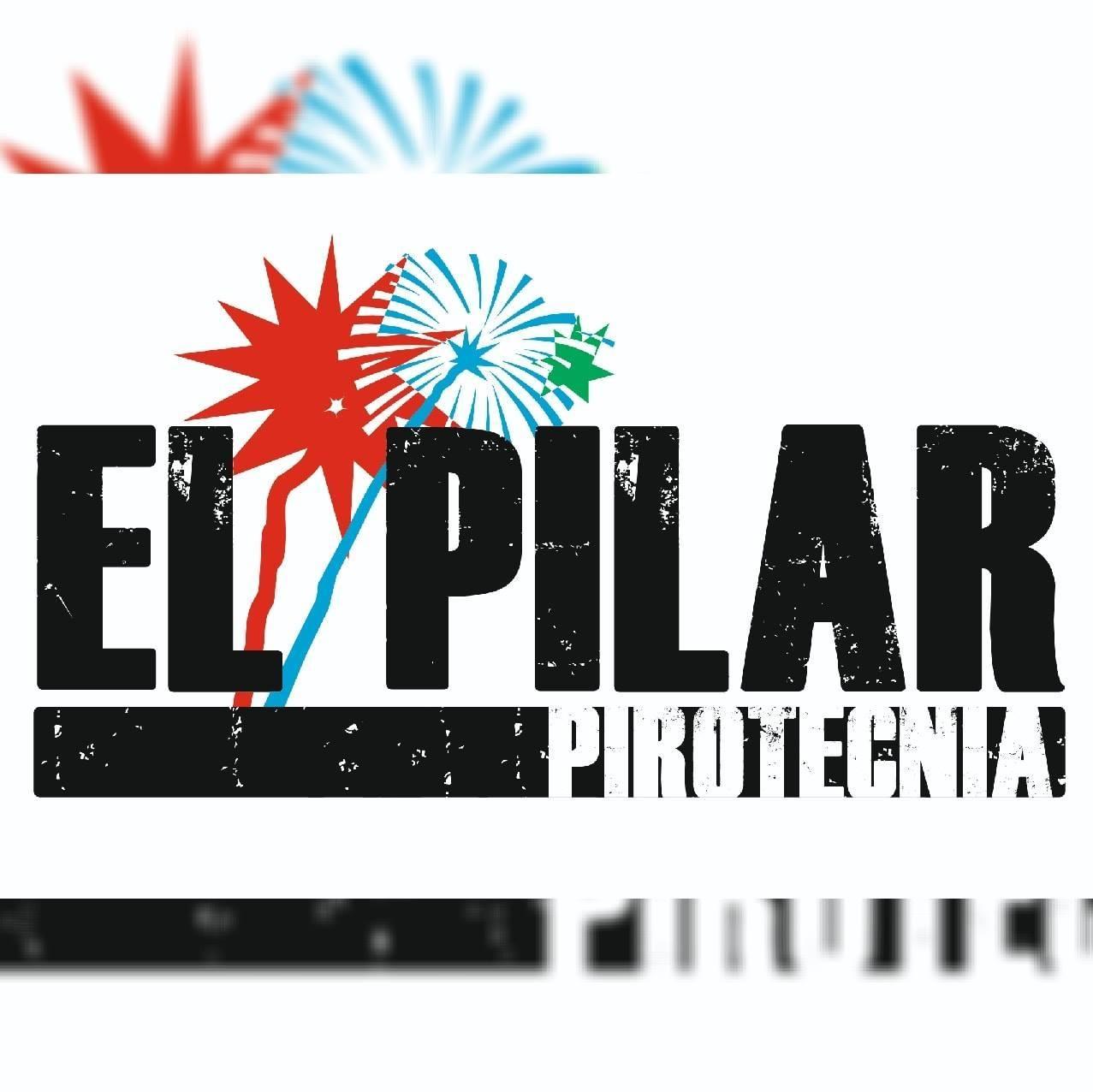 PIROTECNIA EL PILAR