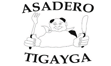 ASADERO DE POLLOS Y VINO - TIGAYGA