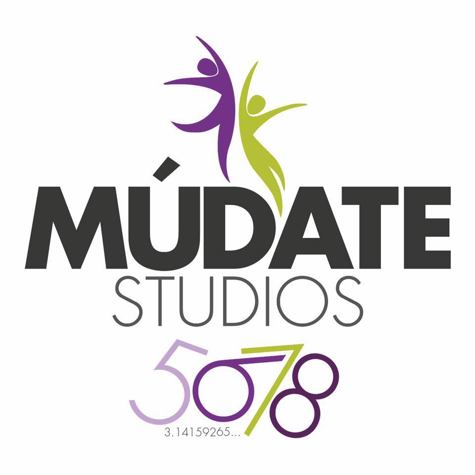 MÚDATE STUDIOS