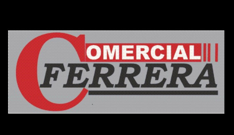 COMERCIAL FERRERA