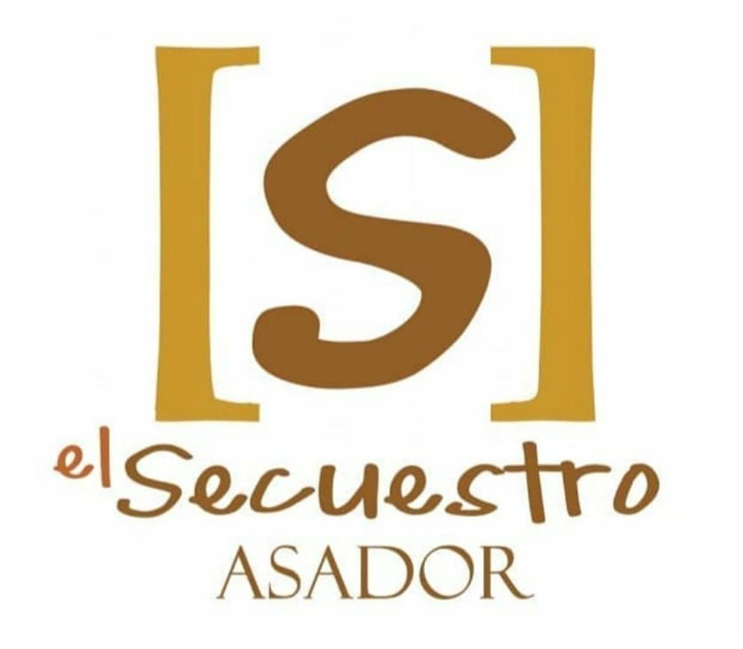 EL SECUESTRO - ASADOR