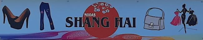 MODAS SHANG HAI