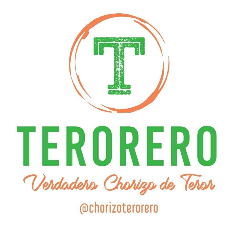 FÁBRICA DE EMBUTIDO TERORERO