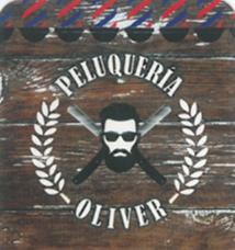 PELUQUERÍA DE CABALLEROS ÓLIVER