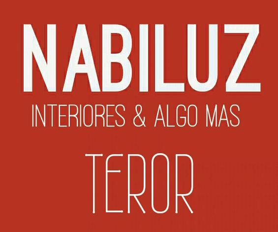 NABILUZ INTERIORES