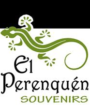 EL PERENQUÉN