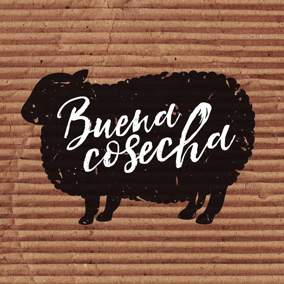 BUENA COSECHA