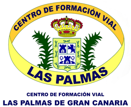 CENTRO DE EDUCACIÓN VIAL LAS PALMAS