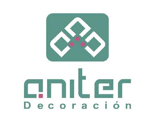 ANITER DECORACIÓN Y ROPA DE HOGAR