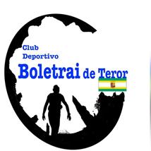 CLUB DEPORTIVO BOLETRAI TEROR